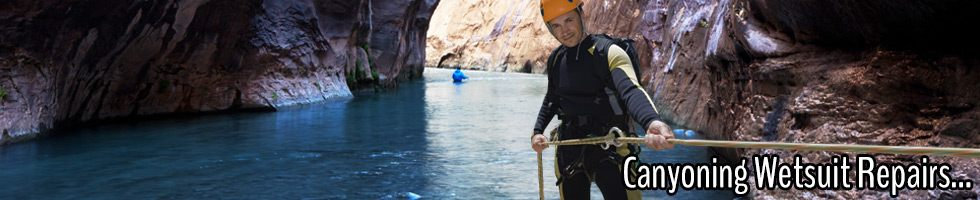 slide-canyoning-wetsuits
